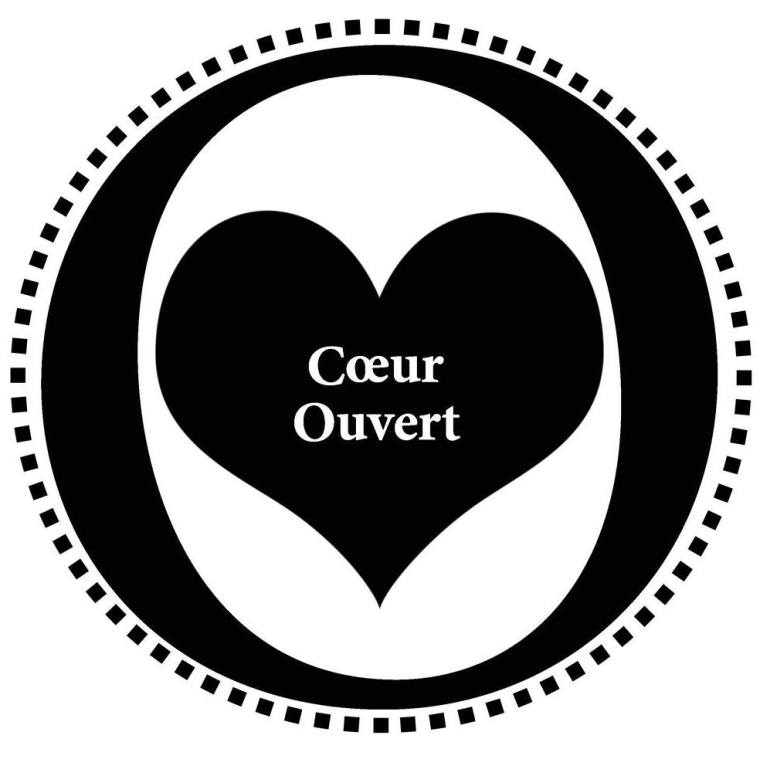 logo_coeur ouvert