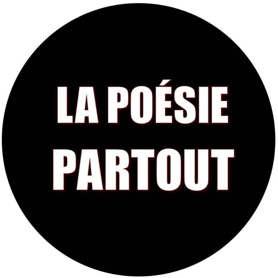 cropped-poesiepartout3