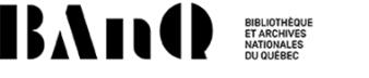 BAnQ_logo-txt