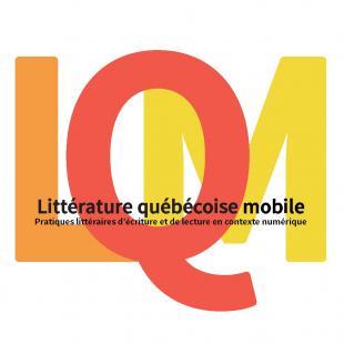 logo-litteerature_queebeecoise_mobile