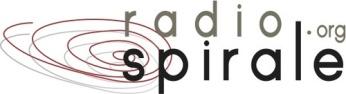 LogoRadioSpirale