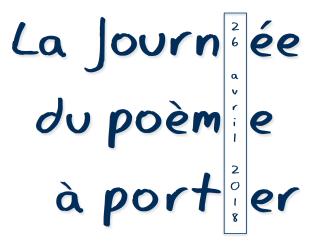 logo JPP 2018 bleu