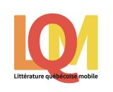 logo-lqm_complet_var_couleur-1