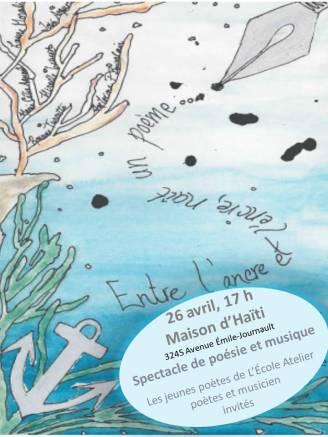 Publicité École Atelier.jpg