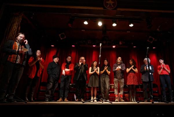 La Sala Rossa - MEPF 95.jpg